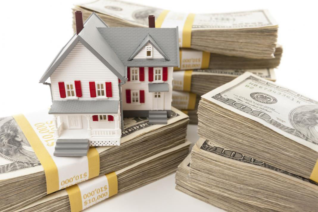 Rủi ro mua nhà đất phát mãi của ngân hàng