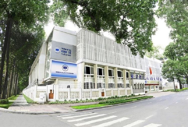 Đại học đào tạo ngành Marketing-Đại học kinh tế TPHCM