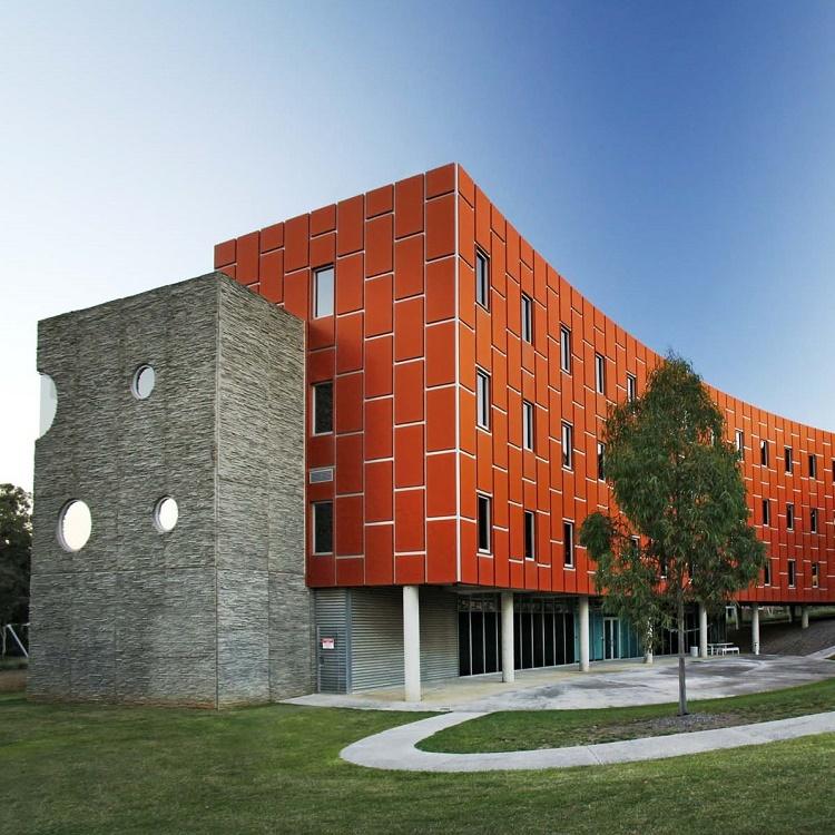 Đại học đào tạo Ngành Thiết Kế Đồ Họa-Đại học RMIT