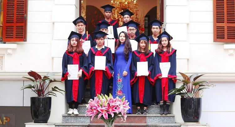 Trung cấp Công Nghệ Kỹ Thuật Thiết Bị Y Tế-TC công nghệ Hà Nội
