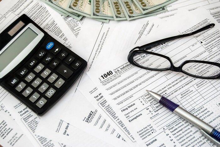 Các khoản giảm trừ thuế TNCN