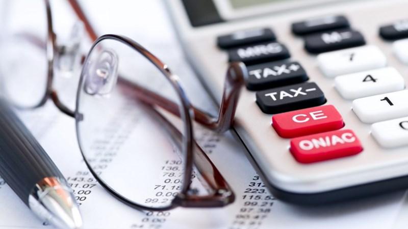 Cách tính thu nhập tính thuế TNCN
