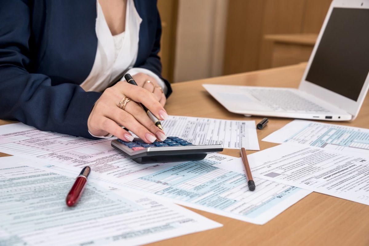 Hướng dẫn cá nhân tự quyết toán thuế TNCN