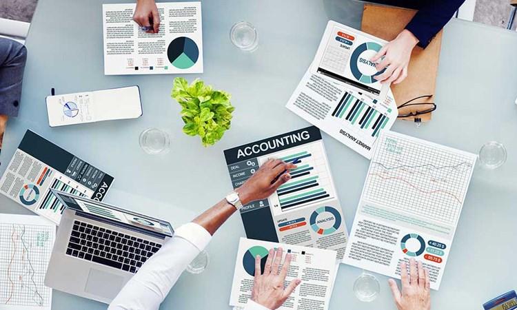 Lịch nộp các loại báo cáo thuế