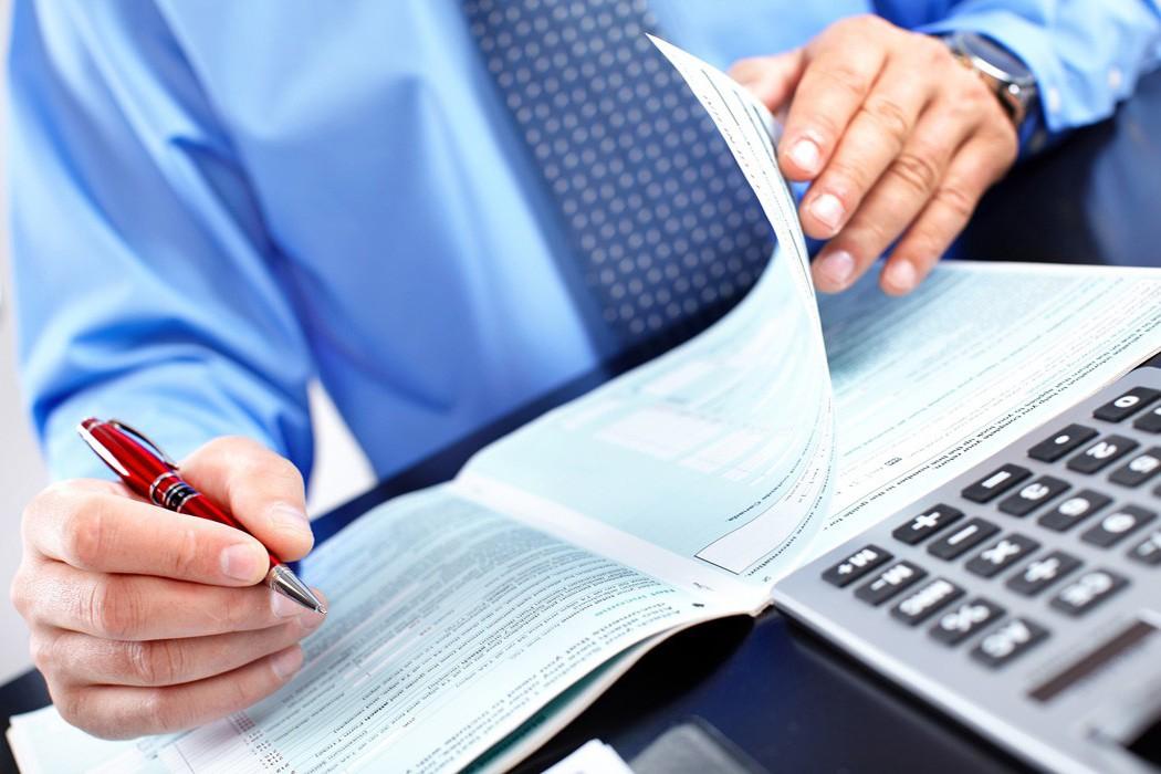 Mẫu giấy ủy quyền quyết toán thuế TNCN