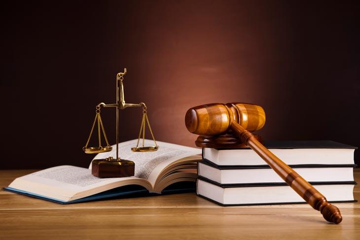 Mẫu hợp đồng thuê nhà làm văn phòng đúng quy định