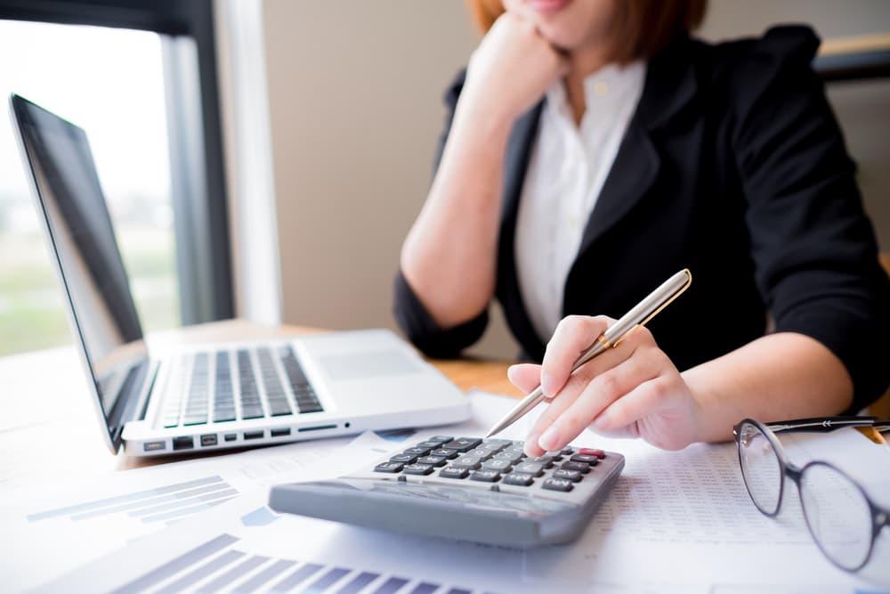 Mức đóng thuế môn bài