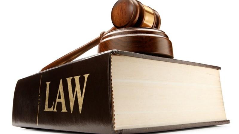 Quy định Luật thuế TNDN