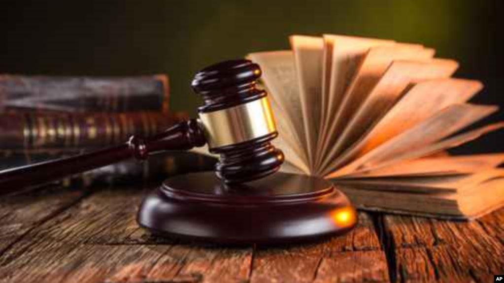 Quy định về Luật thuế