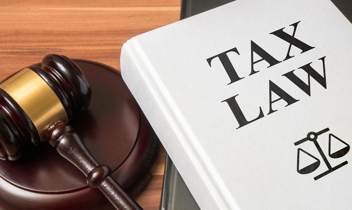 Vi phạm tội trốn thuế xử phạt như thế nào
