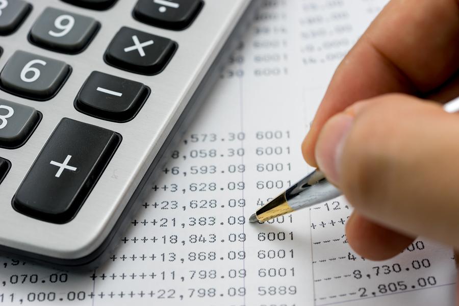 Tự quyết toán thuế TNCN