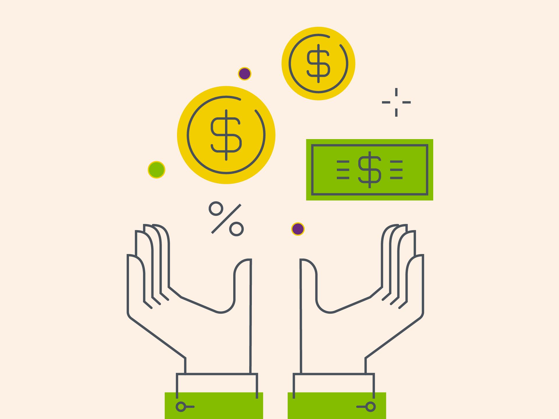 Tỷ suất lợi nhuận là gì? Công thức và cánh tính đúng quy định - jes.edu.vn
