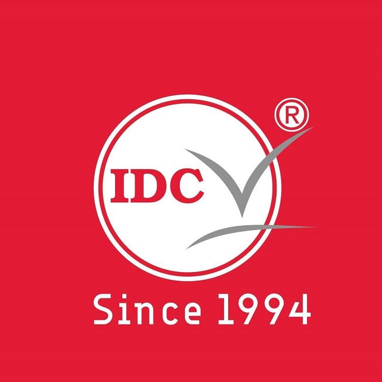 Trung tâm đào tạo Photoshop tốt nhất IDC