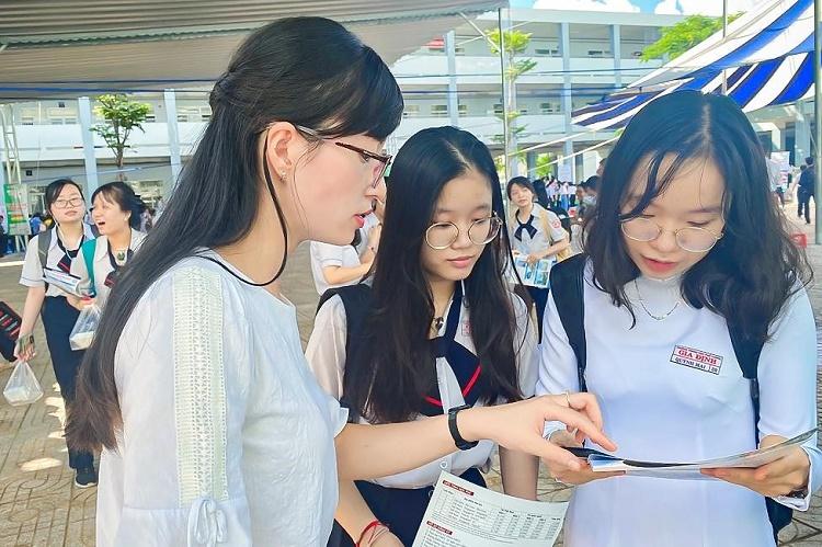 Trường đào tạo công nghệ da giày