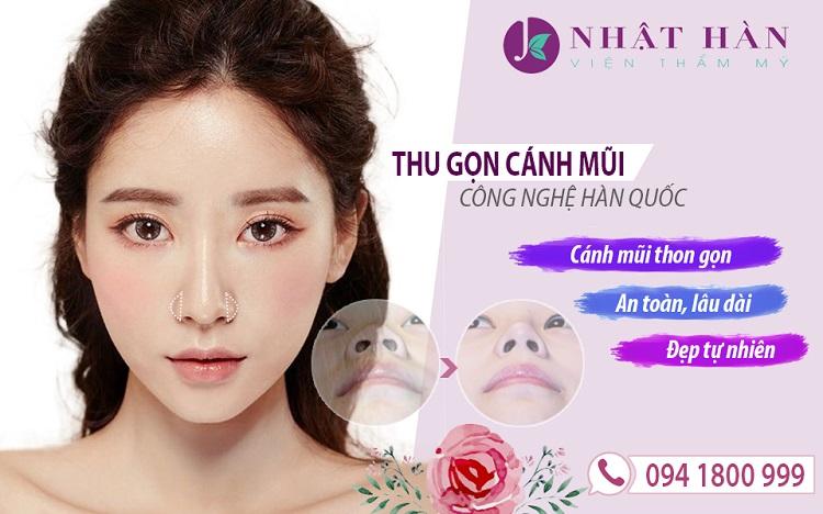 Thu Cúc Sài Gòn