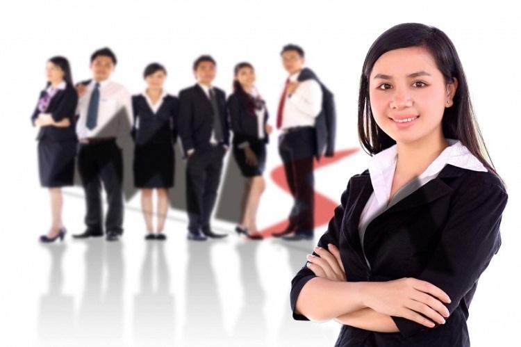 Dịch vụ cung ứng lao động NIC