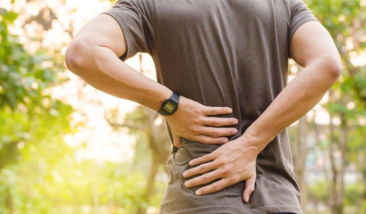 Chữa trị bệnh lao xương