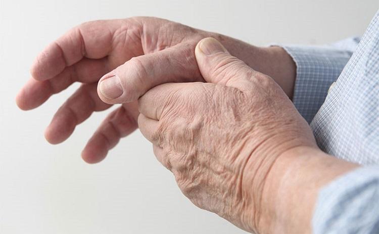 Đau khớp ngón tay là gì