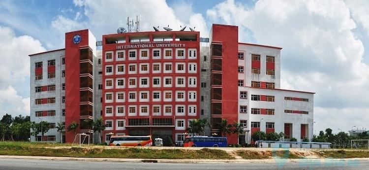 Các trường đại học công lập tốt nhất TPHCM