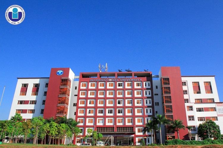 Đại học Quốc tế